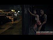 Porno film francais escort girl saumur