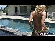 Pornhub massage videos hieronta seksi