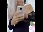 Maihof swingerclub erotische massage solothurn