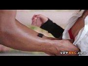 Thaimassage kungälv massage i linköping
