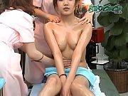Legqueens erotik massage bayern