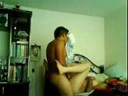 Sodomiser par une femme massage tres special