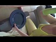 Erotisk massage video kamasutra ställning