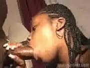 Camgirl anal bg badezimmer voyeur cam