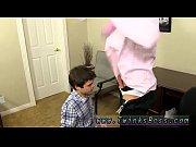 Massage sex video private show helsinki