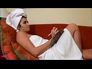 Omegle nackt gay sauna ruhrgebiet