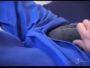 Push2check net savigny sur orge