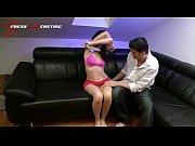 Vibrating panties tantric massage stockholm
