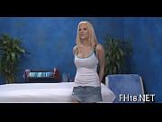 секс массаж видео москва