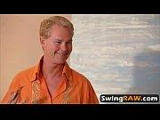 swingraw-15-12-16-playboytv-swing-season-2-ep-4-1