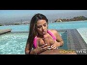 смотреть шантаж на секс порно видео