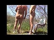 Sexe porno vieilles escorte modèle de sexe