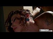 Wahnsinns sex bilder erotischer frauen