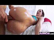 Mann anal orgasmus musci lecken