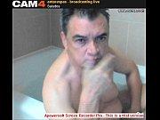 Video porno black escort lormont