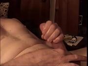 секс фото зрелих полних в трусиках