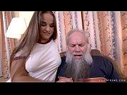 Video sex porno escort girl salon