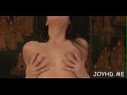ex.ua порно фильмы сачать