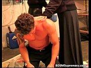 Massage enköping escorter sverige
