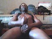 Escorttjej skåne erotisk massage västerås