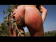 queensnake.com - crimson thorns 1