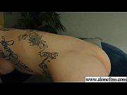 Erotiska tjänster helsingborg thaimassage skövde