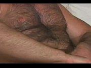 Baise 69 salope blonde a gros seins
