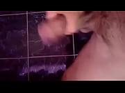 Masturbation de mujeres gordas videos deutsche nackt modelle