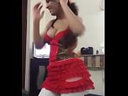 Porno gay français escort girl morlaix
