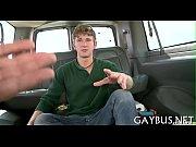 Thaimassage umeå homo asian escorts