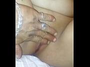 Vieille salope chatte poilue avaleuses de spermes