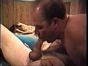 Mature man sex part 2.