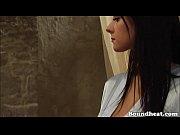 Video vestiaire de foot nu porn femme massage baisé