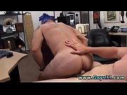 Fetisch hannover nuru massage wiki