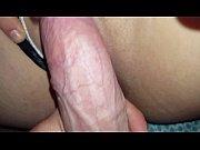 https://img-egc.xvideos-cdn.com/videos/thumbs/92/f8/60/92f86064204291dc99ccab8888f600c1/92f86064204291dc99ccab8888f600c1.6.jpg