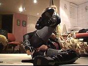 Fkk club karlsruhe erotik chat for free
