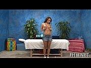домашние порно ролики как кончают женщины от мастурбаци смотреть