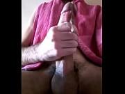 Escort pojkar net erotic massage gothenburg gay