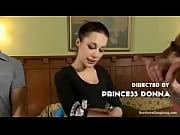 hardcoregangbang trailer 23 - nikita bellucci (mar 27, 2013)