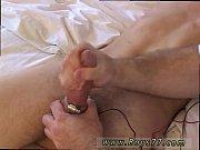 Erotische massage rastatt sextreff münchen