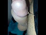 Defonce salope photo de pute nue
