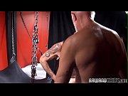 Erotisk massage gävle knullfilm