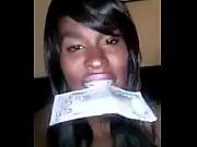 Tristina Millz $100% xxx