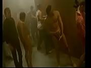 Escort homo i skövde nicole escort malmö
