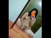 Dejtingsajt badoo sexiga trosor bilder