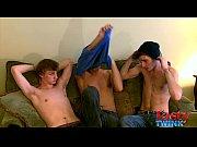 3d pornos sex massage videos kostenlos