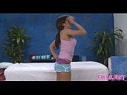 Store kvinder sex sensual massage in copenhagen