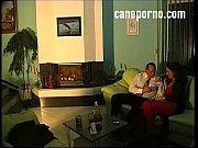 thumb Film Porno Ital iano Scopate In Famiglia Con M  Famiglia Con Mamme E Figlie Porche