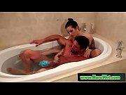 Sex med stor kuk erotisk thaimassage stockholm