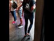 Student knull sex homosexuell eskort stockholm